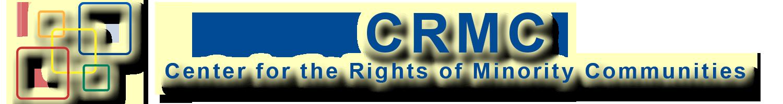 NGO CRMC