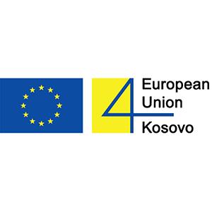 EU 4 KOSOVO