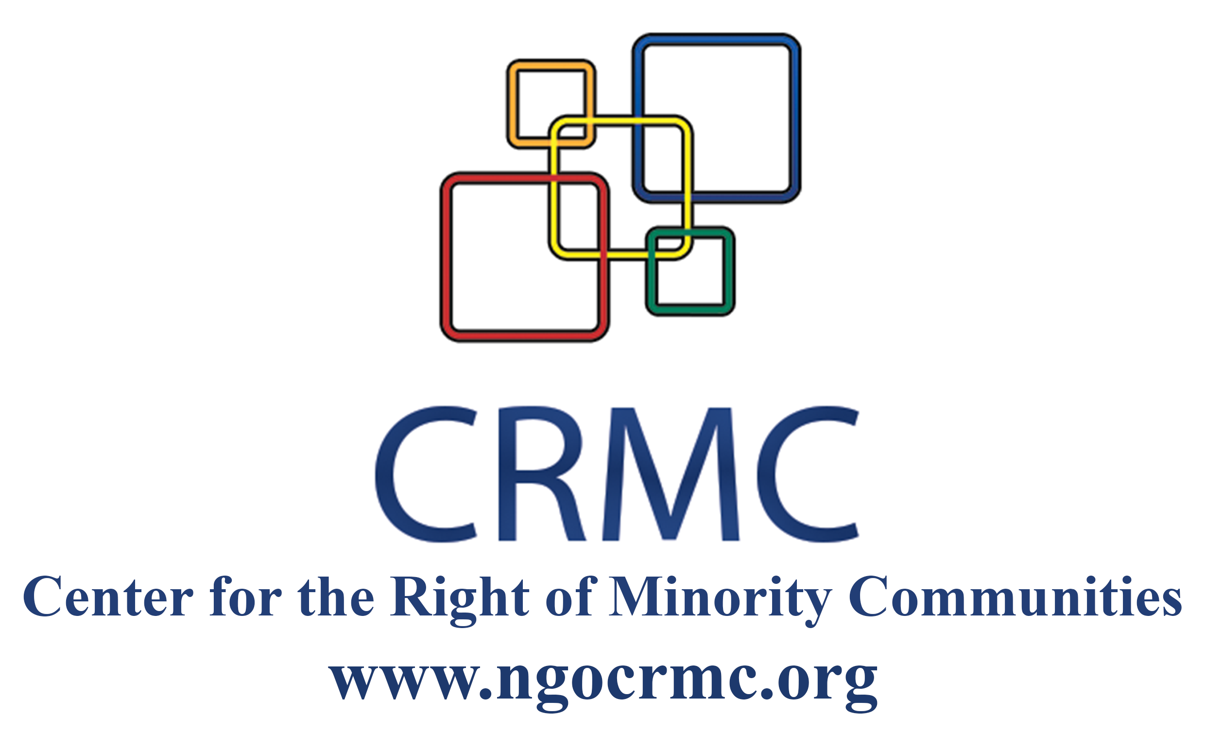 NGO CRMC- NGO Center for the Rights of Minority