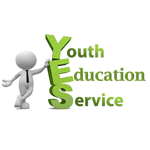 Youth Education Service